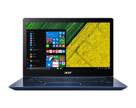 Acer_Swift_3_SF314-52-31D0_NXGPLEU020_FullHD_Win10_Blue