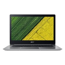 Acer_Swift_3_SF314-52-51H8_NXGNUEU040_FullHD_Win10_Silver