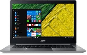 Acer_Swift_3_SF314-52-53RS_NXGNUEU013_FullHD_Win10_Silver