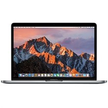 Apple_A1707_MacBook_Pro_TB_154_Retina_Space_Grey_MPTT2UAA