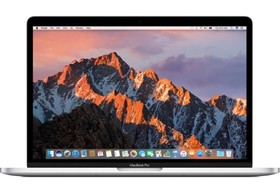 Apple_A1708_MacBook_Pro_133_Retina_Silver_MPXU2UAA