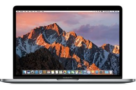 Apple_A1708_MacBook_Pro_133_Retina_Space_Grey_MPXT2UAA