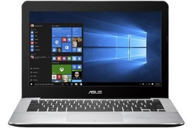 Asus_X302UV_X302UV-R4042T_FullHD_Win10_Black