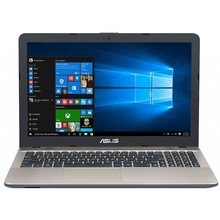 Asus_X541NA_X541NA-DM027_FullHD_Chocolate_Black