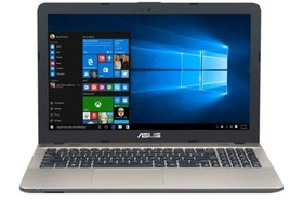 Asus_X541NA_X541NA-DM100_FullHD_Chocolate_Black
