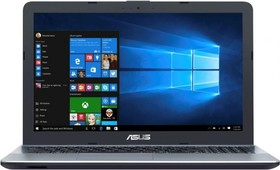 Asus_X541NC_X541NC-GO018_Silver