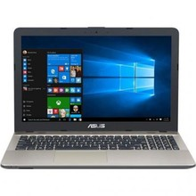 Asus_X541NC_X541NC-GO021_Chocolate_Black