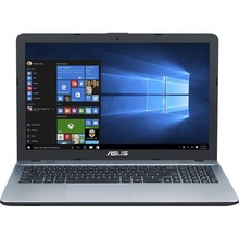 Asus_X541NC_X541NC-GO032_Silver