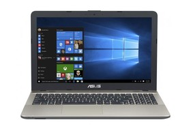 Asus_X541UA_X541UA-GQ1244D_Chocolate_Black