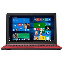 Asus_X541UA_X541UA-GQ1355D_Red