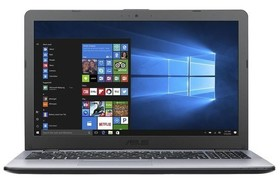 Asus_X542UQ_X542UQ-DM027T_FullHD_Win10_Dark_Grey