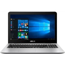 Asus_X556UQ_X556UQ-DM1088T_FullHD_Win10_Dark_Blue