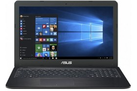 Asus_X556UQ_X556UQ-DM857T_FullHD_Win10_Dark_Brown