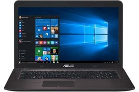 Asus_X756UA_X756UA-TY353D_Dark_Brown