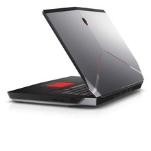 Dell_Alienware_15_A57161DDW-46_FullHD_Win10_Gray