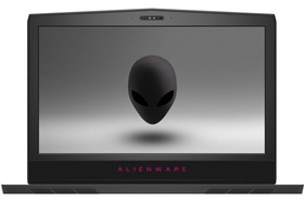Dell_Alienware_17_A771610S10DW-51_UHD_Win10_Grey