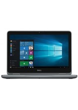 Dell_Inspiron_3179_I11M34S1NIW-60G_Win10_Gray