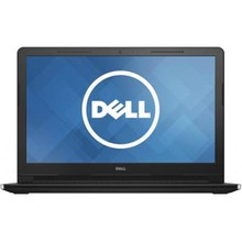 Dell_Inspiron_3552_I35C45DIL-50_Black