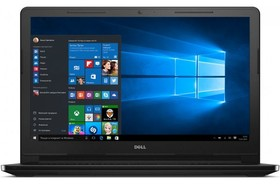 Dell_Inspiron_3552_I35C45DIW-60_Win10_Black