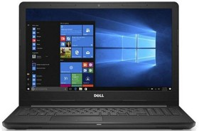 Dell_Inspiron_3567_I355410DIW-63G_FullHD_Win10_Grey