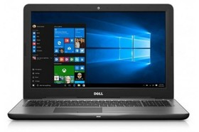 Dell_Inspiron_5767_I57P45DIL-51S_Grey