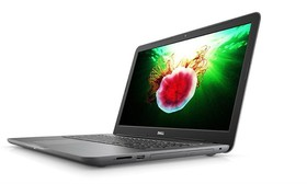 Dell_Inspiron_5767_I57P45DIW-52S_Win10_Gray