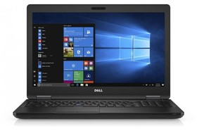 Dell_Latitude_5580_N025L558015EMEA_W10_FullHD_Win10Pro_Black