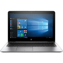 HP_EliteBook_850_Z2W86EA_FullHD_Win10Pro_Silver