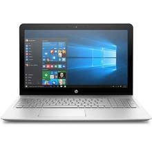 HP_Envy_15-as003ur_W7B37EA_FullHD_Win10_Silver