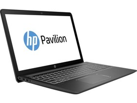 HP_Pavilion_Power_15-cb031ur_2LE38EA_FullHD_Black
