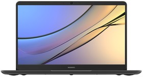 Huawei_Matebook_D_PL-W09_53019961_FullHD_Win10_Space_Grey