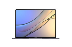 Huawei_Matebook_X_WT-W09_53010ANU_FullHD_Win10_Space_Grey