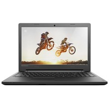 Lenovo_IdeaPad_110-15IBR_80T70039RA_Win10_Black