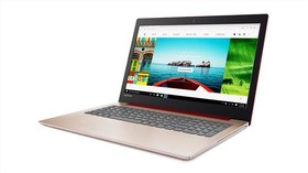 Lenovo_IdeaPad_320-15IKB_80XL03GERA_FullHD_Red