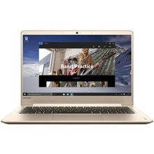 Lenovo_IdeaPad_710S_Plus-13ISK_80VU001CRA_FullHD_Win10_Gold