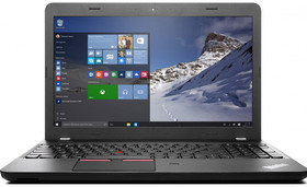 Lenovo_ThinkPad_Edge_E560_20EVS03M00_Black