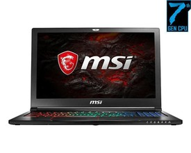 MSI_GS63_7RD_GS637RD-211UA_FullHD_Win10_Black